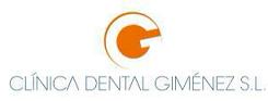 clinica-dental-gimenez1