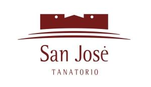tanatorio-san-jose