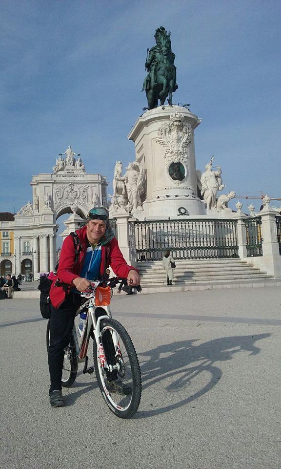 Rai Lisboa