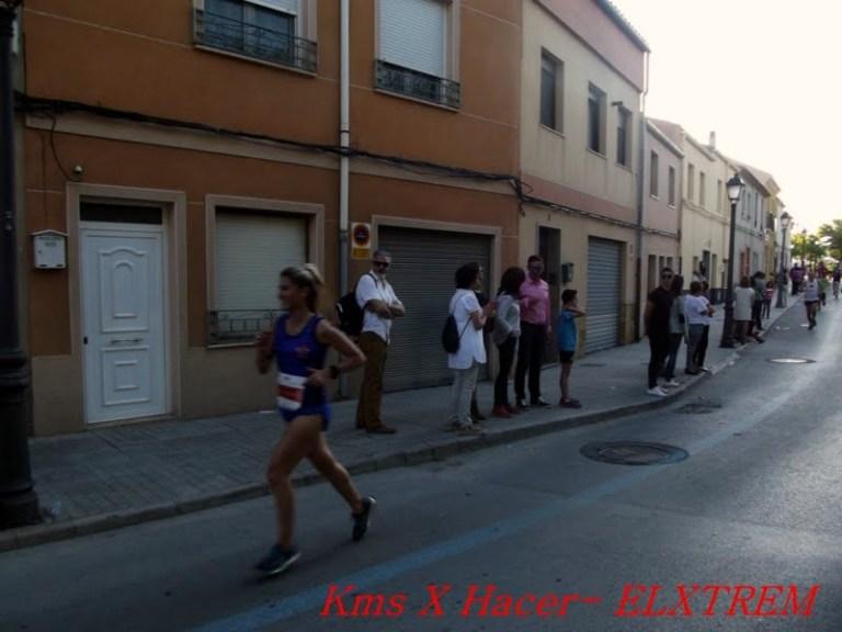 Imagen de Luis Camarasa(7)