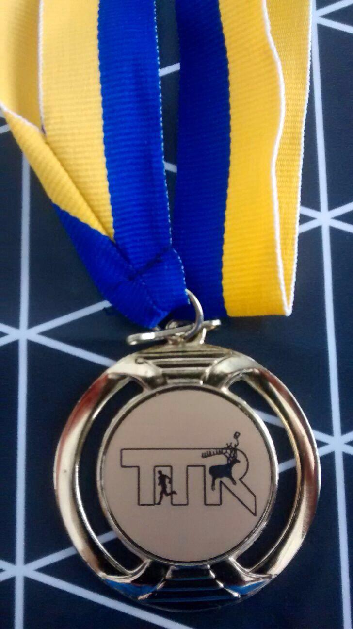 cesar-medalla