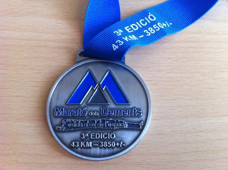medalla-6