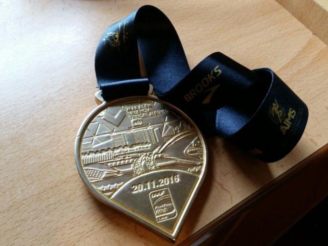 medalla-maraton