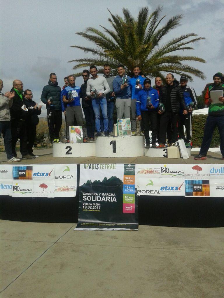 podium-19-m