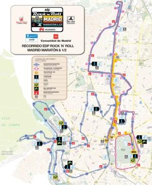 maraton-rockroll-madrid-2017-plano