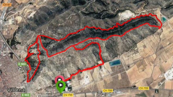 IX-TRAIL-CASICA-DEL-GUARDIA