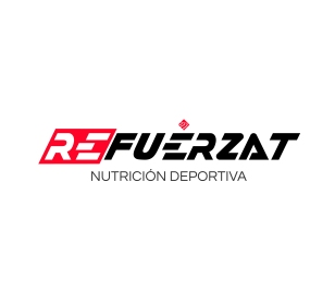 refuerzat-logo_logotipo+texto-03