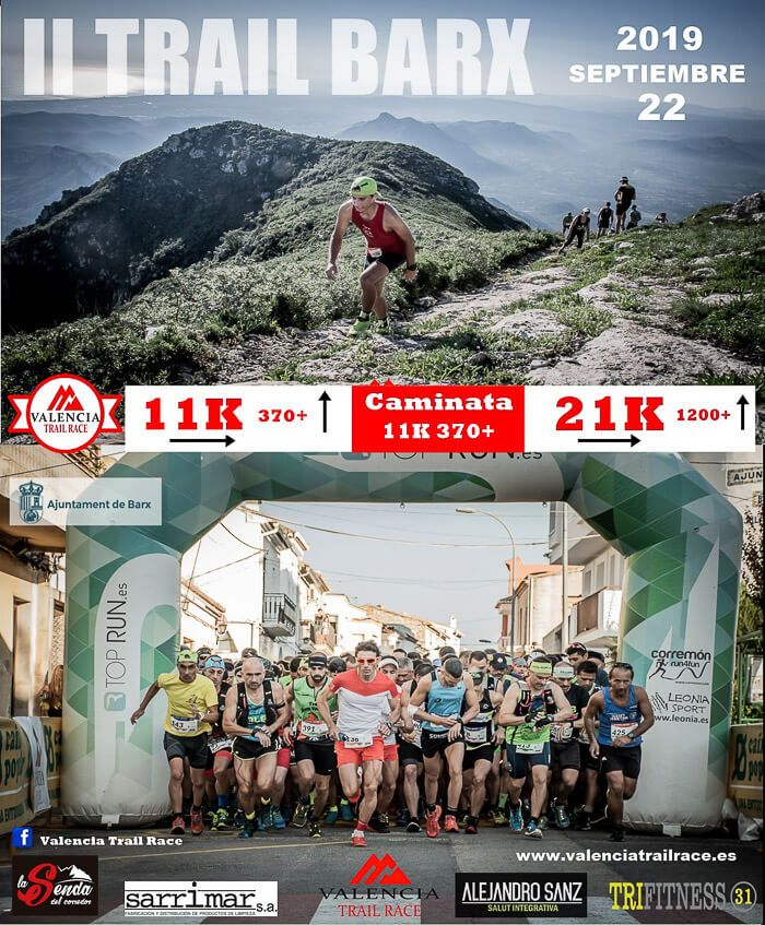 cartel-ii-trail-barx-2019