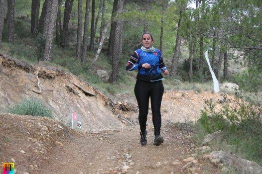 María Ángeles 2