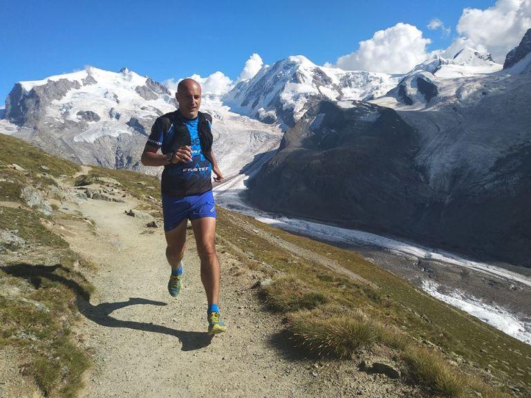 José Antonio Zermatt