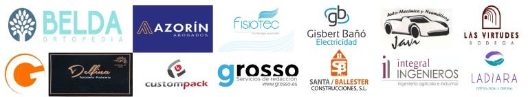 logos cronicas