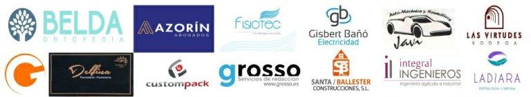 logos-cronicas8757404380697762035.jpg